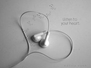 asculta-ti inima