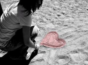 cum sa cuceresti iubirea