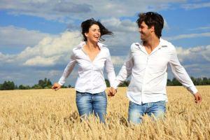 cum sa fii fericit in cuplu