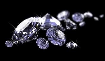 43151320-diamanty_v
