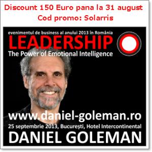 goleman-300x2500