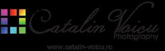logo CV-1-01